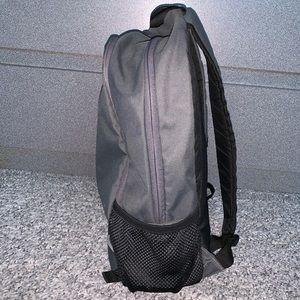 Nike Bags - Nike Backpack